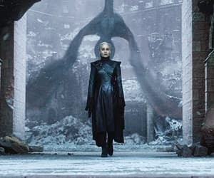 gif, a song of ice and fire, and beauty gorgeous image