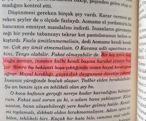 1984, türkçe sözler, and tavsiye image