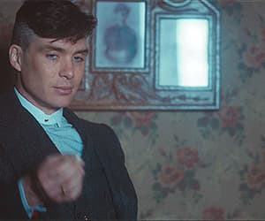 cillian murphy, handsome, and gif image