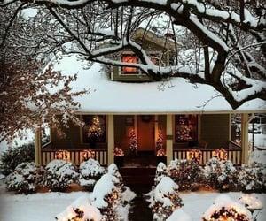 christmas, Christmas time, and holiday image