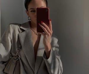 amazing, beauty, and blazer image