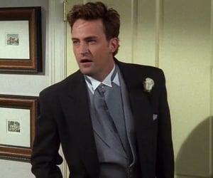 1998, scene, and cute image