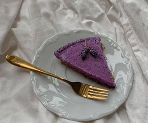 food and purple image