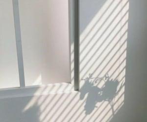 aesthetic, white, and alternative image