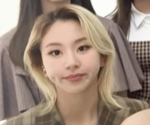 dimples, icon, and momo image