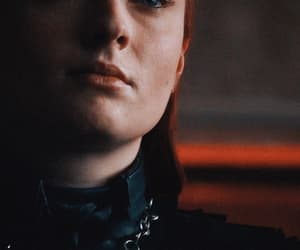 gif, a song of ice and fire, and game of thrones got image