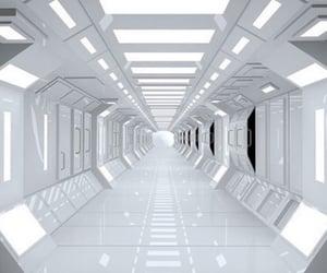 archive, futurism, and futuristic image