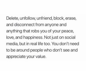anyone, appreciate, and around image