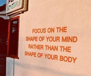quotes, mind, and motivation image