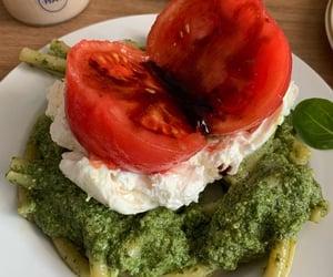 aesthetics, avocado, and breakfast image