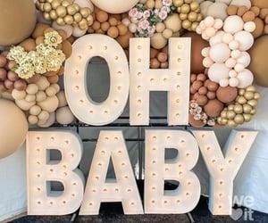 babygirl, baby, and babyboy image