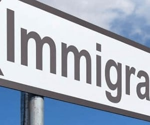 immigration appeal nz image