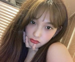 seoyeon fromis_9