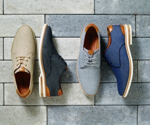 casual shoes ideas, best shoes ideas, and shoes ideas for men image