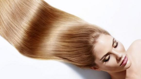 article, hair, and perfecthair image