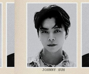 edit, icon, and johnny image