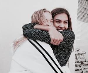 Best Friends 👩❤️👩🤍