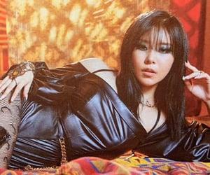 album, kpop, and photo image