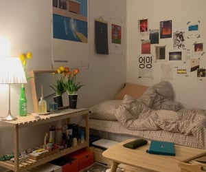 deco, decor, and home image