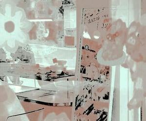 backgrounds, amino, and jisoo image