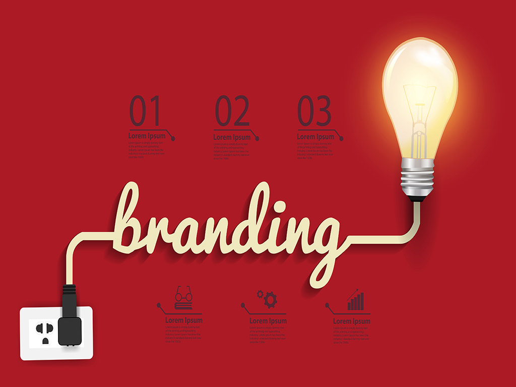 article and logo design service image