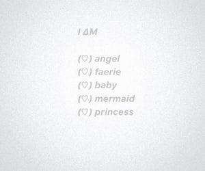 kawaii, soft, and nicknames image