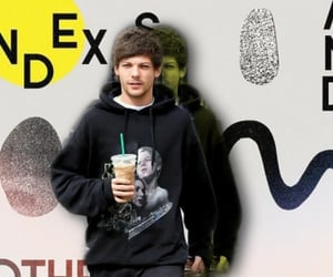 edit, louis, and soft image
