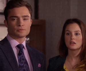 blairchuck, edwestwick, and uppereastside image