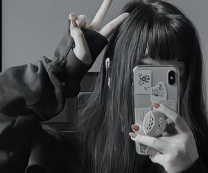 Image by kurai