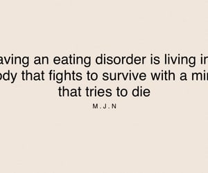 fighting, healing, and quotes image