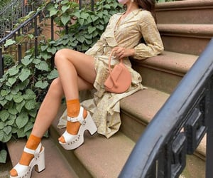 fashion, bestdressed, and outfit image
