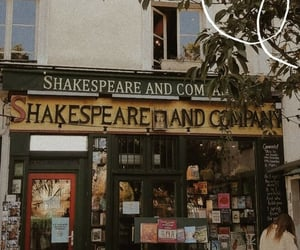 aesthetic, feel, and shakespeare image