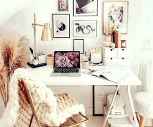 aesthetic, beautiful, and home decor image