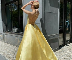 haute couture, high fashion, and photography image