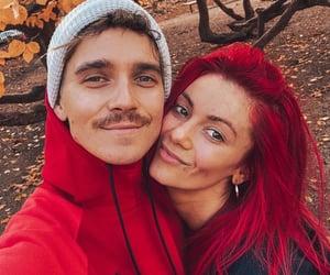 australian, youtube, and cute image