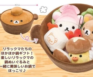 japanese, sanrio, and soft image