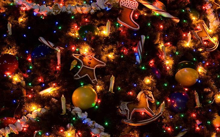 xmas, article, and christmas image