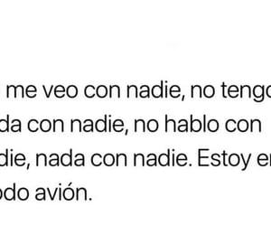 ver, soltera, and hablo image