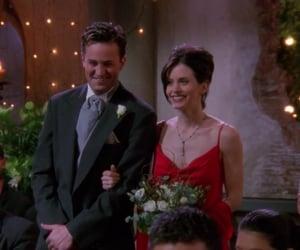 1998, beautiful, and couple image