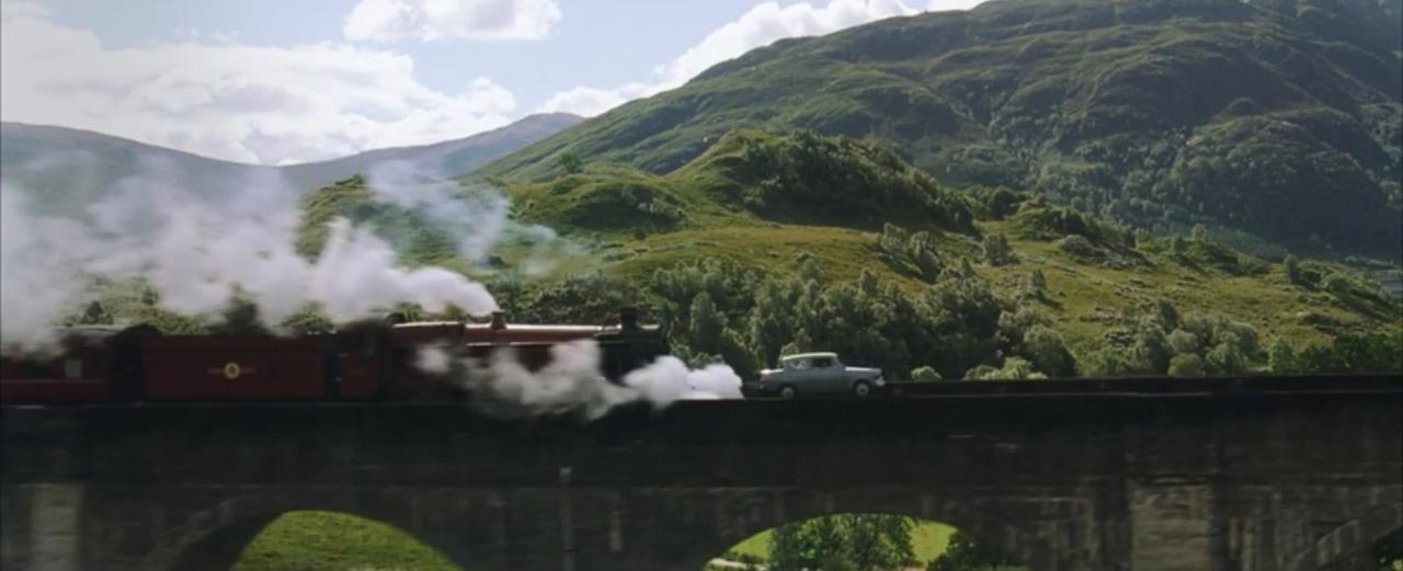 article, hogwarts, and jackson image