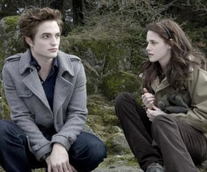twilight, archive, and bella image