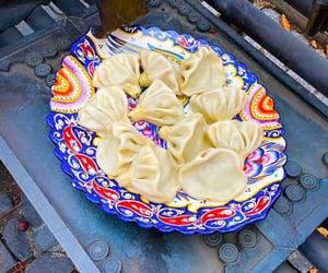 food, вкусно, and caucas image