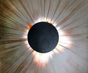 aesthetic, eclipse, and atla image