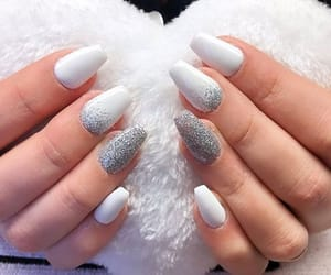 25+ STUNNING WINTER NAILS & NAIL ART DESIGNS THAT YOU'LL LOVE   Are you, by any chance, looking for cute winter nails and winter nail art designs that you can recreate at your local salon, or in the comfort of your own home? If that's the case, then this