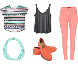 bracelet, fashion, and outfit image