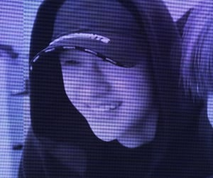 Chan, icon, and kpop image