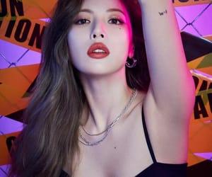 Hyuna.