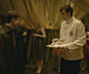 harry potter, hprp, and neville longbottom image