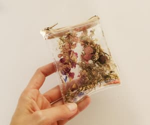 dried flowers, etsy, and for mom image