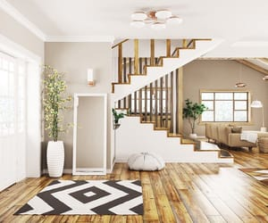 How should I hire Home Renovation Contractors?